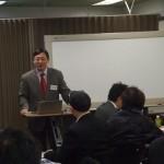 ビジネスコーチング第2回実践勉強会2