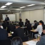 2014.4.16「課題解決型営業セミナー」3