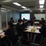ビジネスコーチング第2回実践勉強会6
