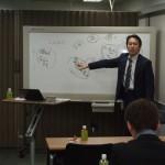 2014.4.16「課題解決型営業セミナー」6