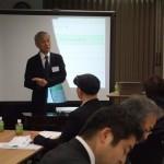 ビジネスコーチング第2回実践勉強会9