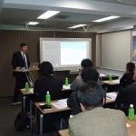 第1回経営者セミナー ブログ用004