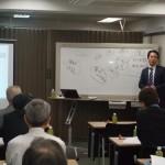 2014.4.16「課題解決型営業セミナー」7
