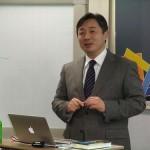 経営者セミナー 第2回 ブログ用007