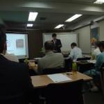 コンサル営業セミナー07