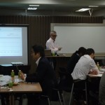【ビジネスコーチング】実践勉強会11