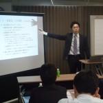 企業リスク対策~法務編~3