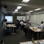 【ビジネスコーチング】実践勉強会4
