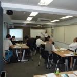 【ビジネスコーチング】実践勉強会8