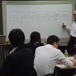 【ビジネスコーチング】実践勉強会9